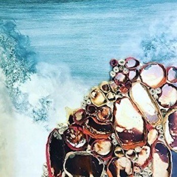 Alejandra Ponce gallery naples fl artist