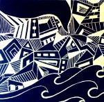 Carol Lader naples fl artist