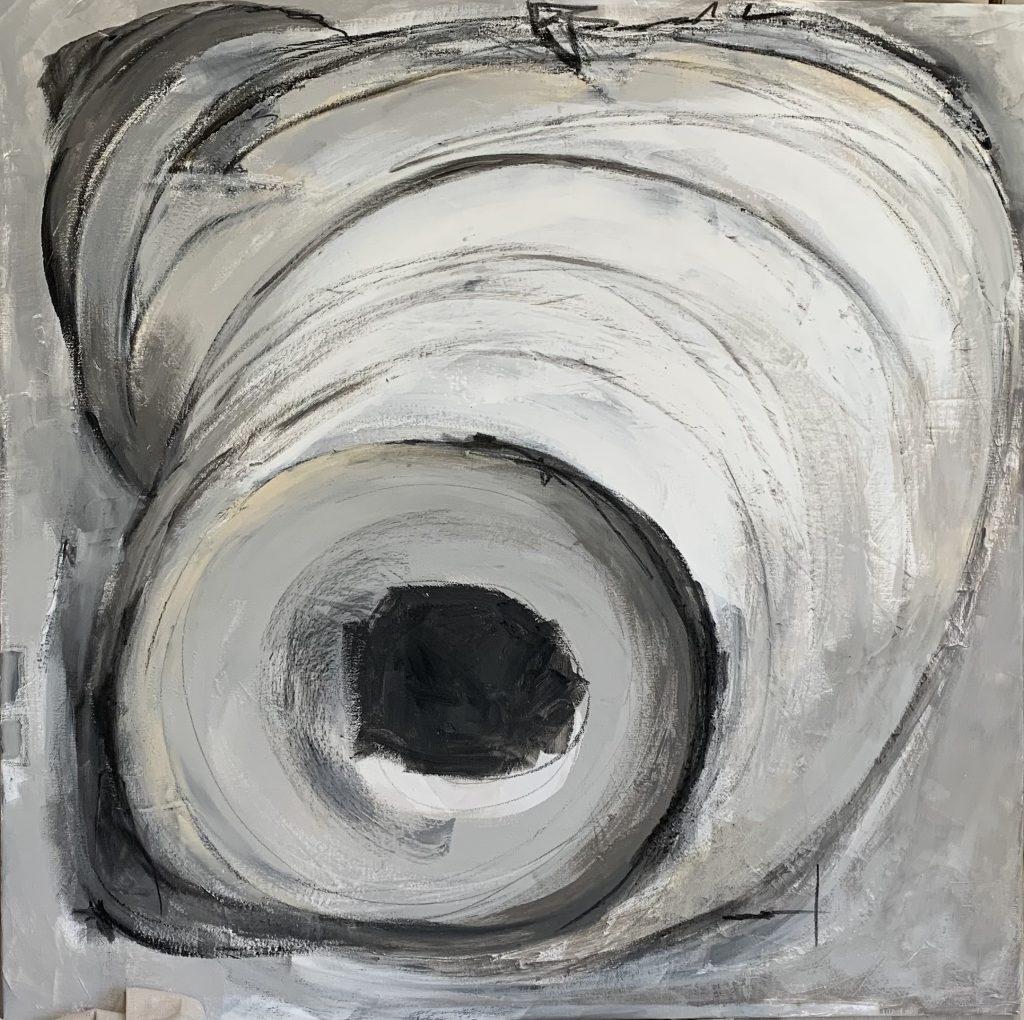 Julie Spencer Groves naples fl artist