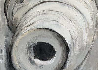 Julie Spencer naples fl artist