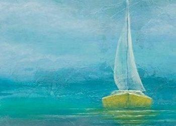 Laurél Schmid