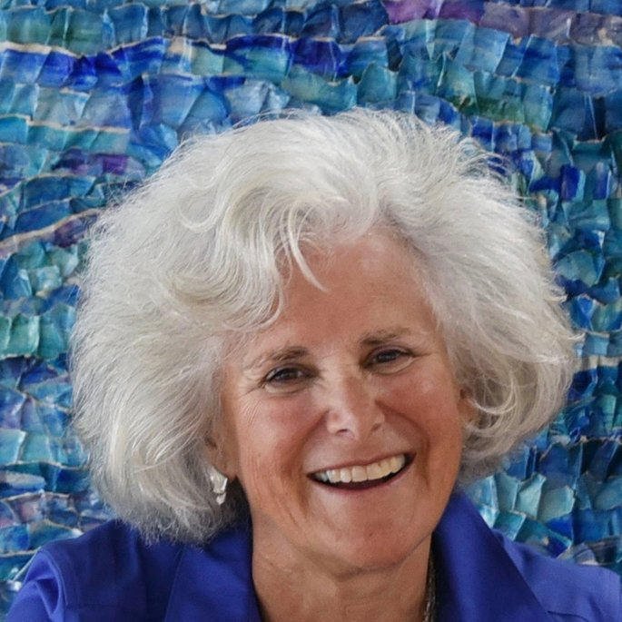 Paula Brody naples fl artist spotlight