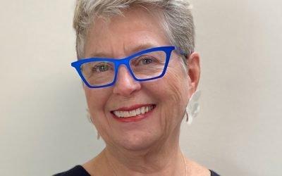 Artist Spotlight: Carolynn Desch