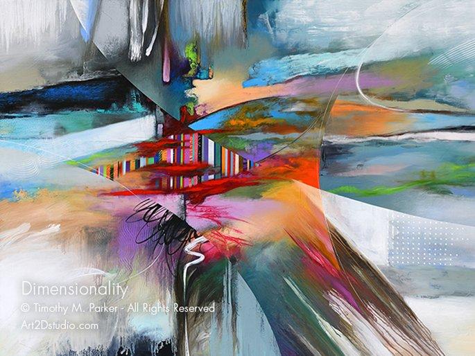 Timothy Parker naples fl artist