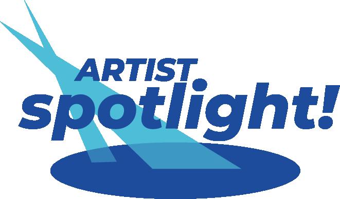 NAD Artist Spotlight