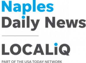 Naples Daily News