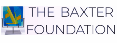 The Baxter Foundation