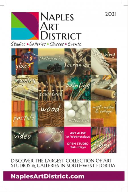 NAD Brochure 20-21