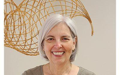 Artist Spotlight: Mary Day